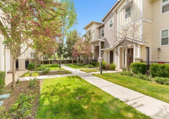 142_birch_creek_ter-pleasanton_1525758728