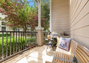 142_birch_creek_ter-pleasanton_1525758758