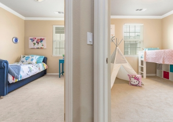 142_birch_creek_ter-pleasanton_1525758761