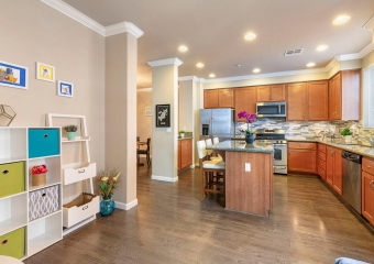 142_birch_creek_ter-pleasanton_1525758777