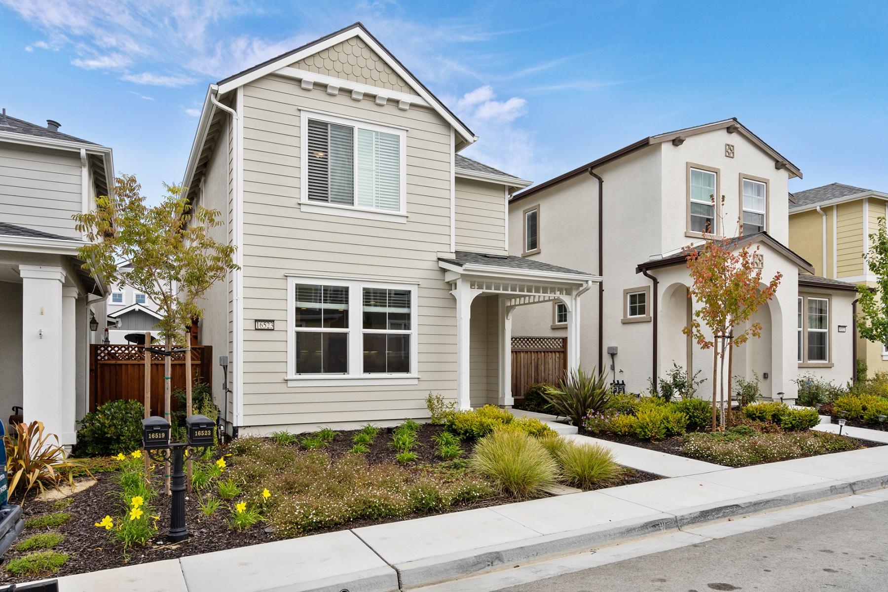 16523 Alexander Lane, Marina, CA 93933