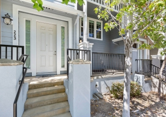 223_birch_creek_dr-pleasanton_1537471984