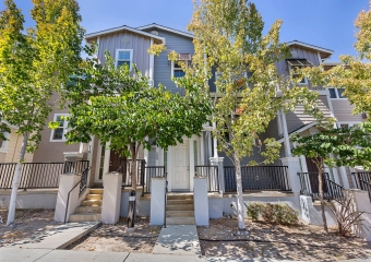223_birch_creek_dr-pleasanton_1537471985